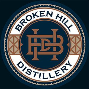 Broken Hill Distillery